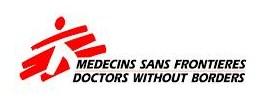 logo-msf-bis